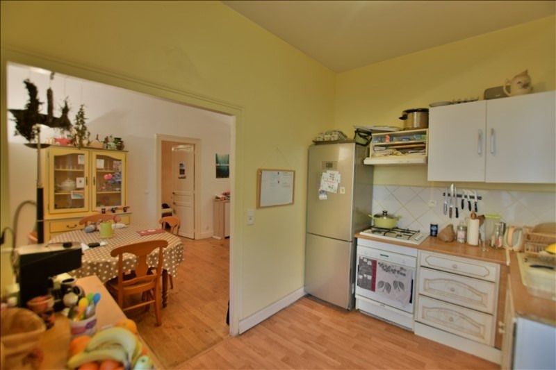 Sale apartment Pau 63 000€ - Picture 2