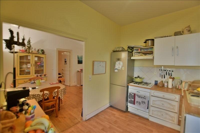 Venta  apartamento Pau 63000€ - Fotografía 2