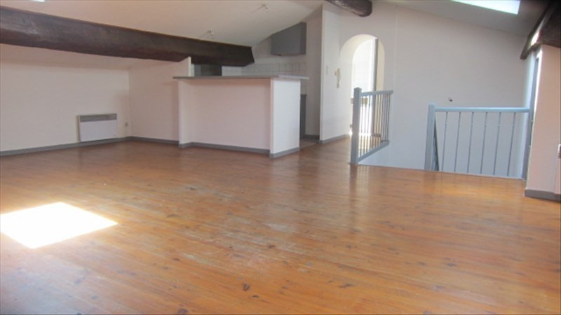 Location appartement Carcassonne 380€ CC - Photo 2