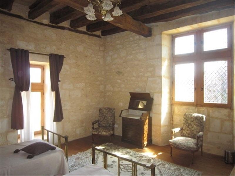 Vente de prestige maison / villa St cyprien 787500€ - Photo 13