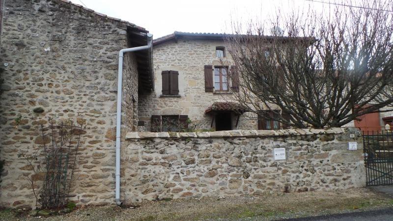 Vente de prestige maison / villa St pardoux 350000€ - Photo 2