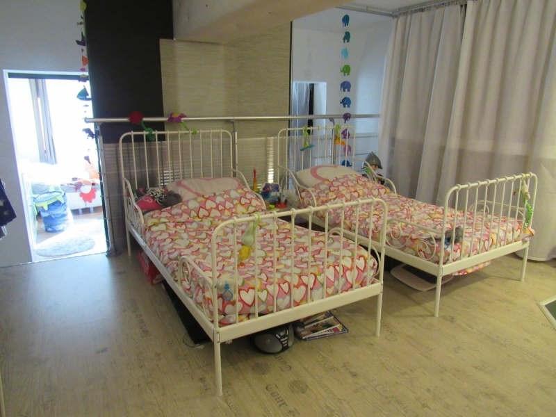 Vente appartement Bagneux 310000€ - Photo 3