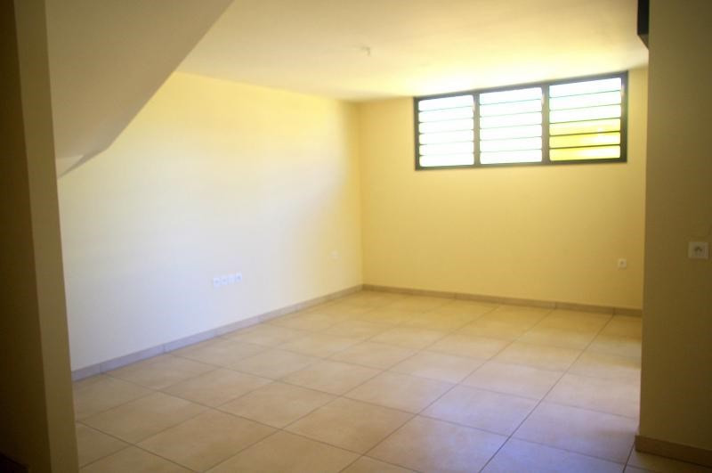 Investment property apartment Saint paul 350000€ - Picture 5
