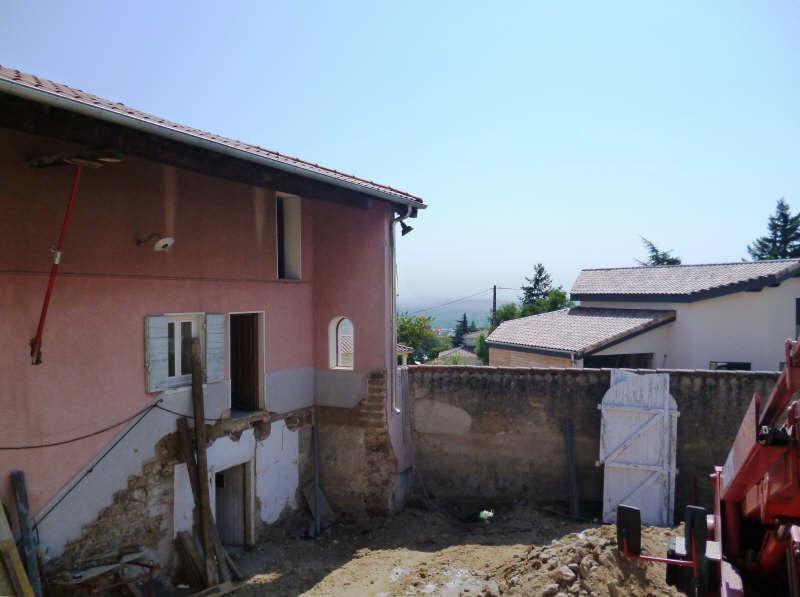 Продажa квартирa Ste consorce 147000€ - Фото 5
