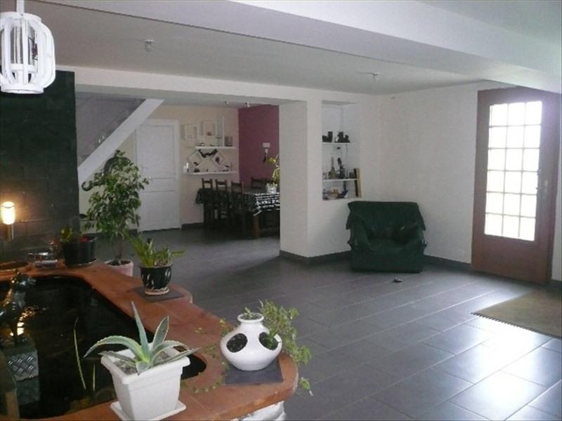 Vente maison / villa Sancerre 138500€ - Photo 3