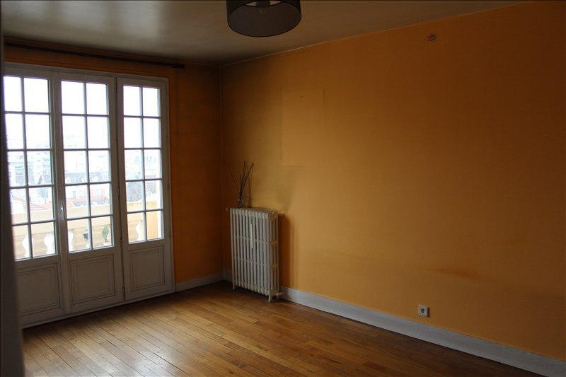 Sale apartment Bois-colombes 339000€ - Picture 2