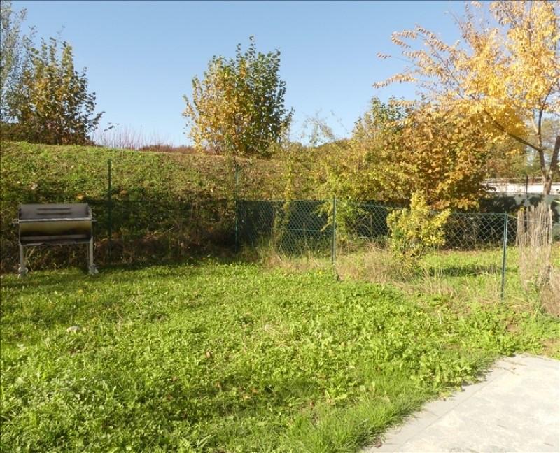 Vente maison / villa Billere 181200€ - Photo 3