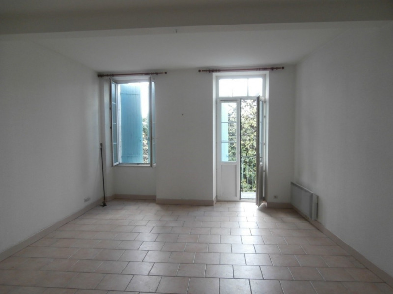 Investment property building Eymet 107500€ - Picture 3