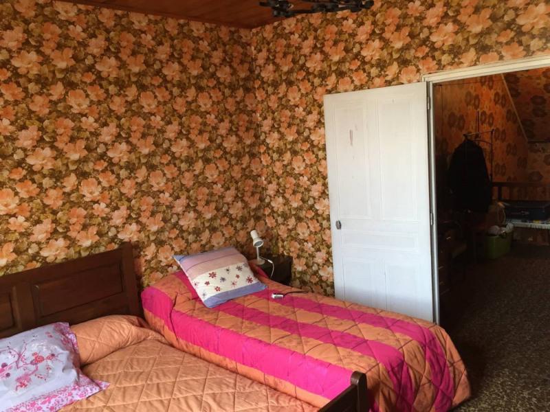 Vente maison / villa Louhans 10 minutes 137000€ - Photo 15