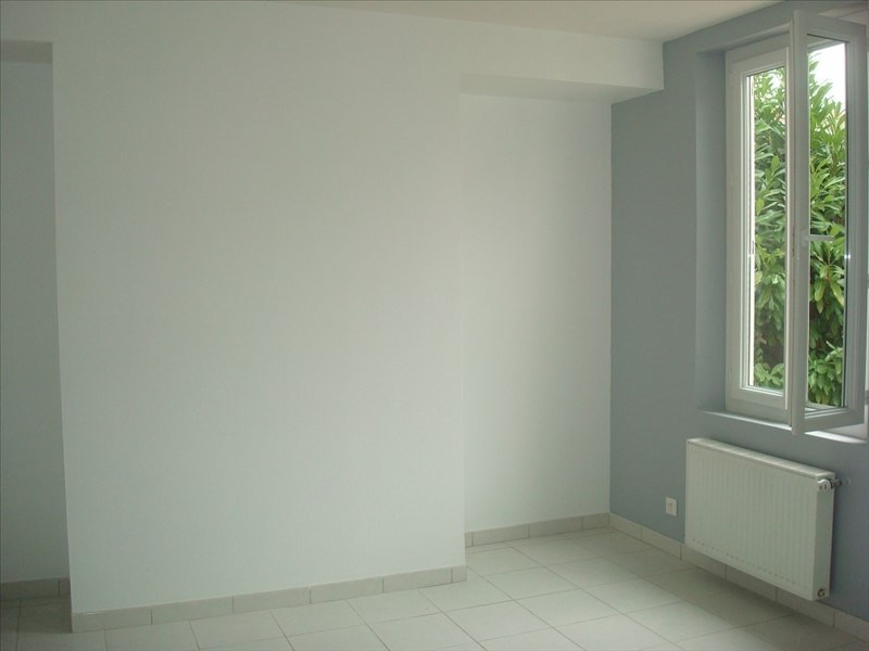 Investment property building Troyes 230000€ - Picture 8