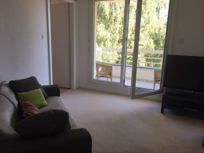Location appartement Mittelhausbergen 620€ CC - Photo 5