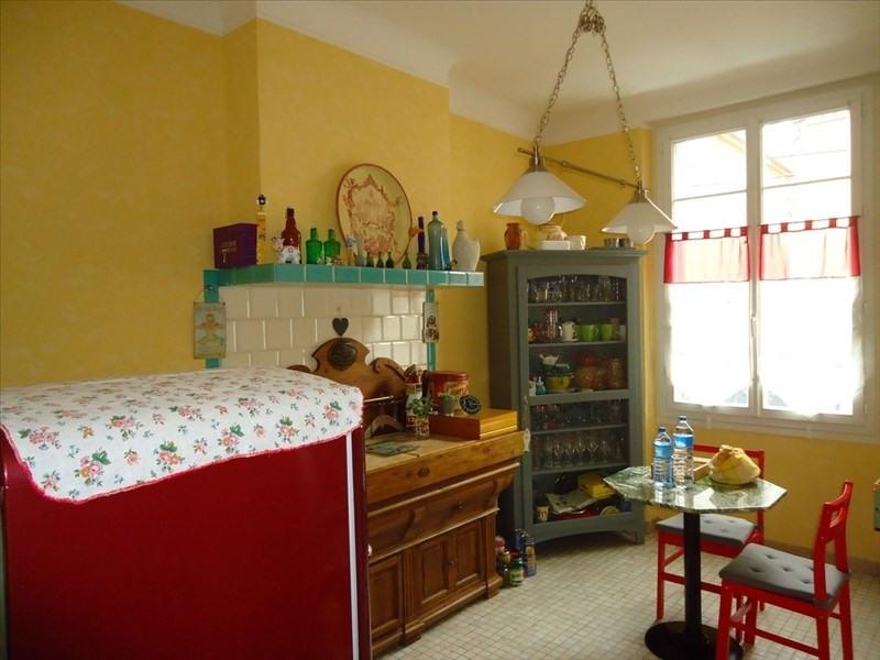 Revenda casa Albi 265000€ - Fotografia 5