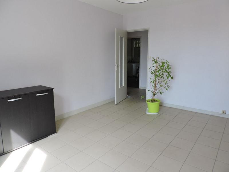 Vente appartement Limoges 54780€ - Photo 1