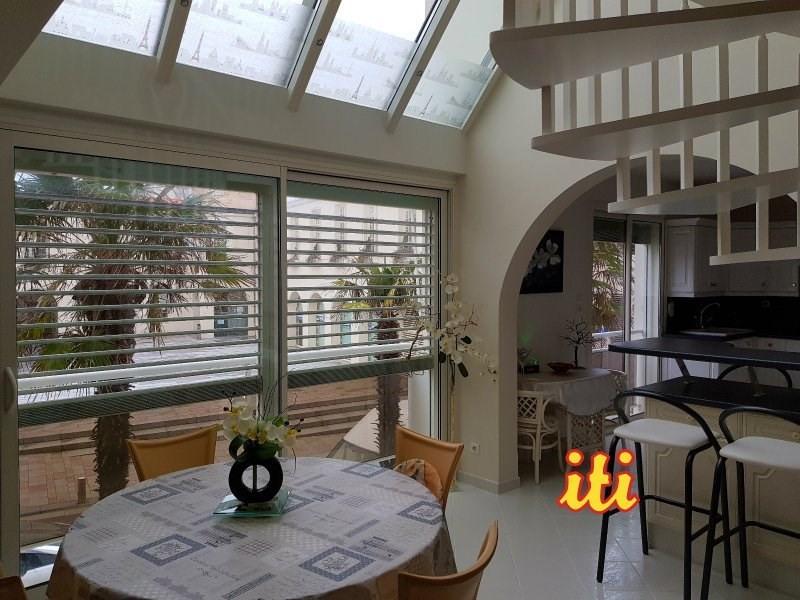 Vente appartement Les sables d olonne 525000€ - Photo 1