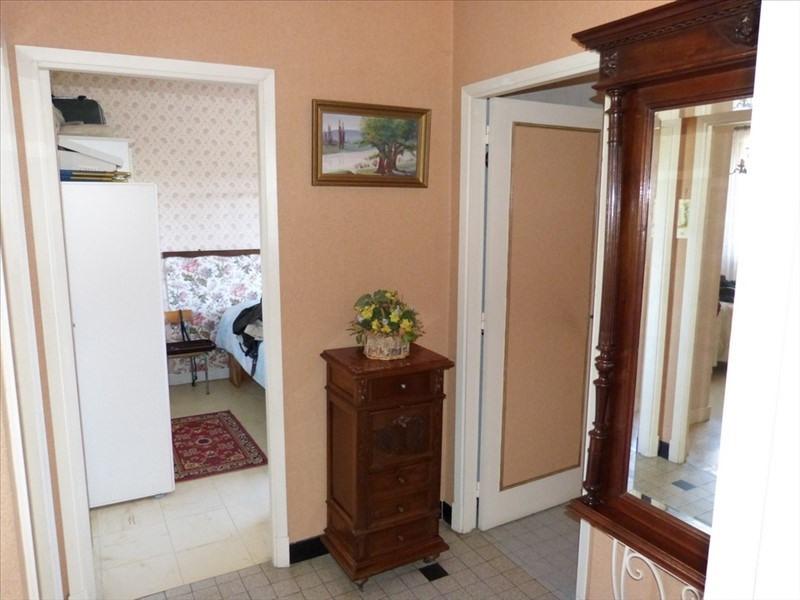 Vente maison / villa Albi 165000€ - Photo 4