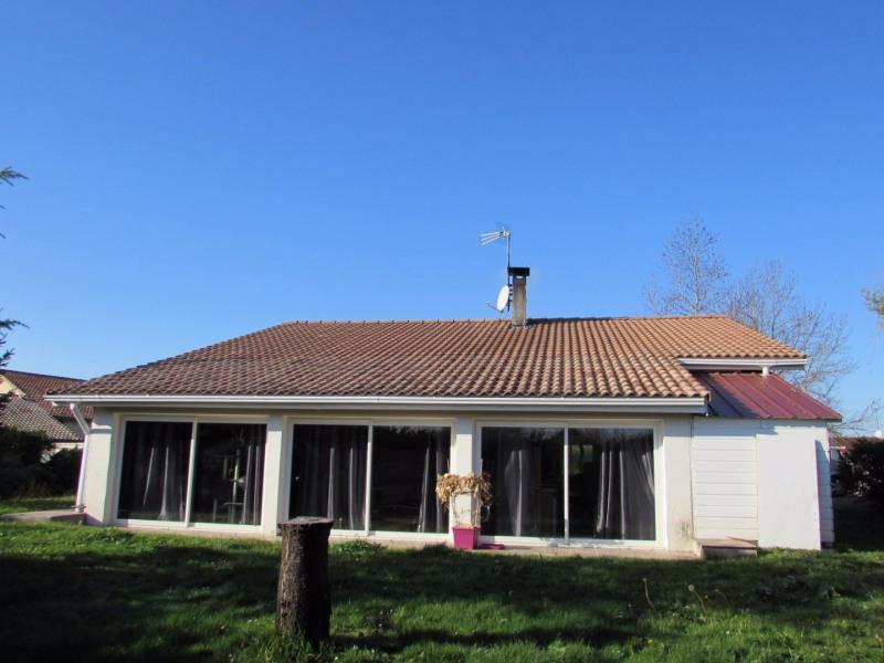 Vente maison / villa Clermont 169000€ - Photo 10