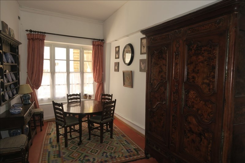 Vente maison / villa Foix 164000€ - Photo 4