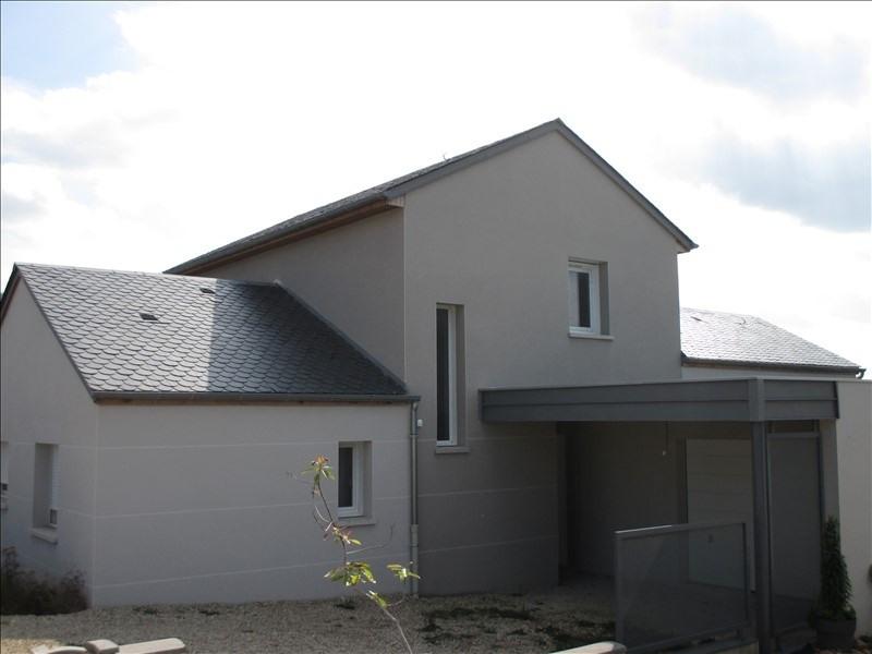 Sale house / villa Druelle 268000€ - Picture 1