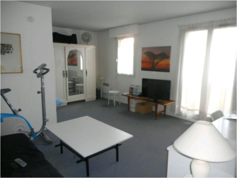 Location appartement Bretigny 581€ CC - Photo 2