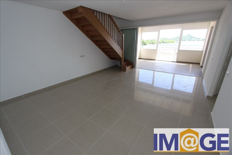 Sale apartment St martin 344 000€ - Picture 2