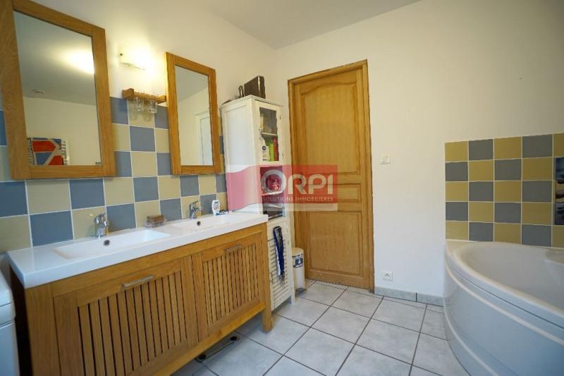 Vente maison / villa Saint clair sur epte 159000€ - Photo 5