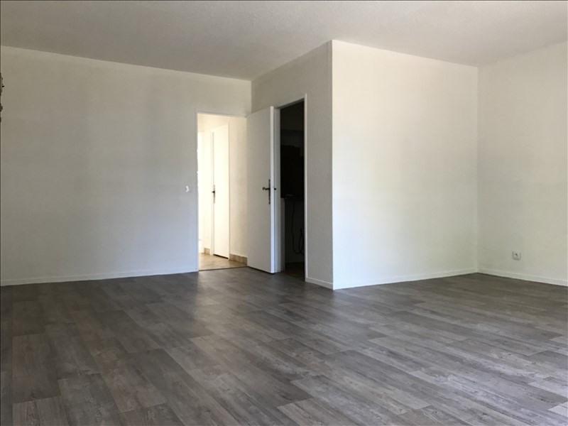 Sale apartment La londe les maures 205000€ - Picture 6
