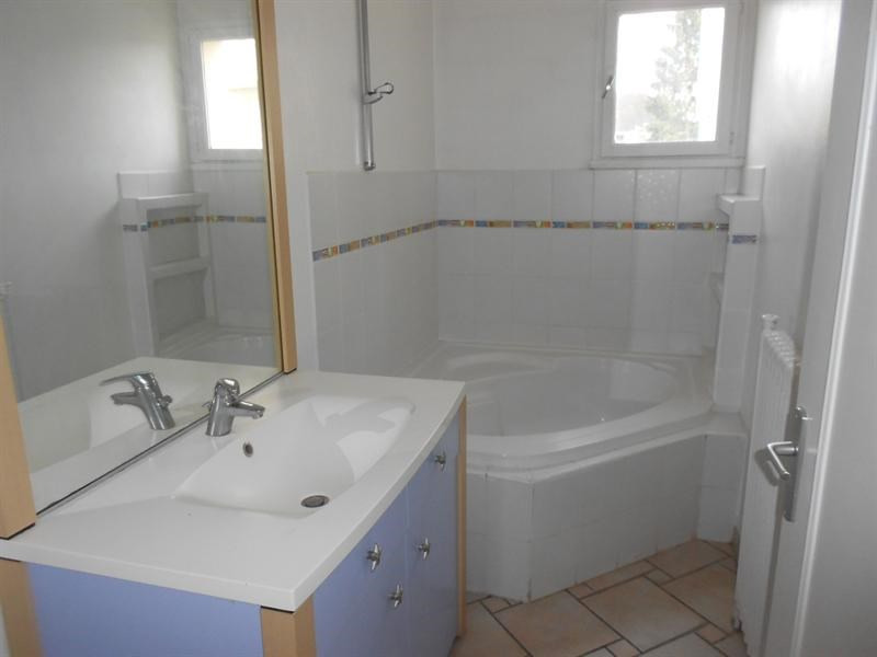 vente maison villa 7 pi 232 ce s 224 lons le saunier 150 m 178 avec 5 chambres 224 160 000 euros