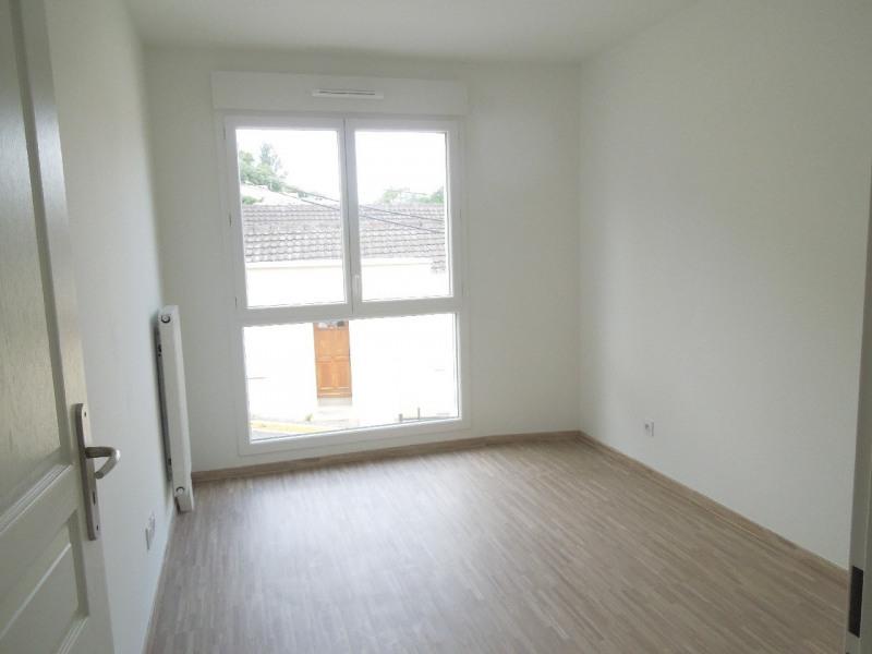 Location appartement Le mee sur seine 895€ CC - Photo 7