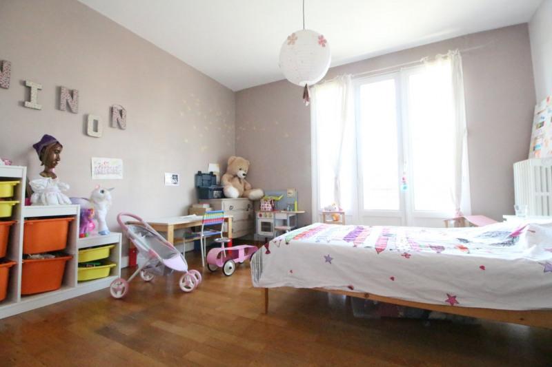 Sale apartment Grenoble 229500€ - Picture 10