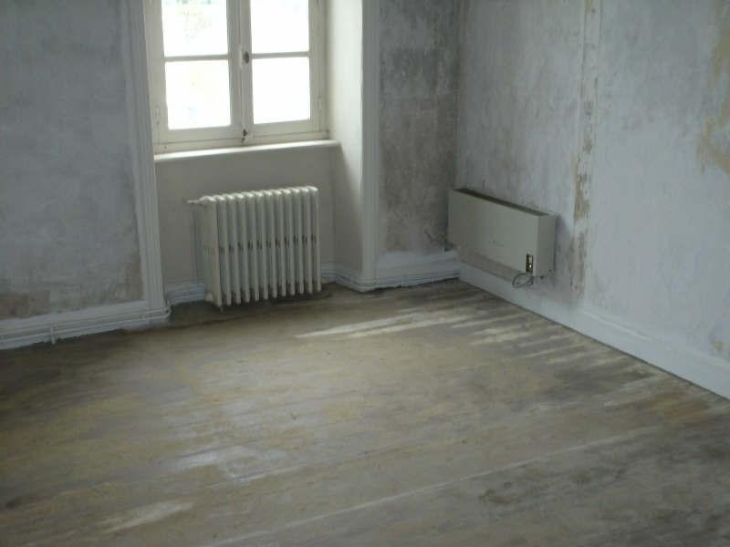 Sale house / villa Goulien 105000€ - Picture 11
