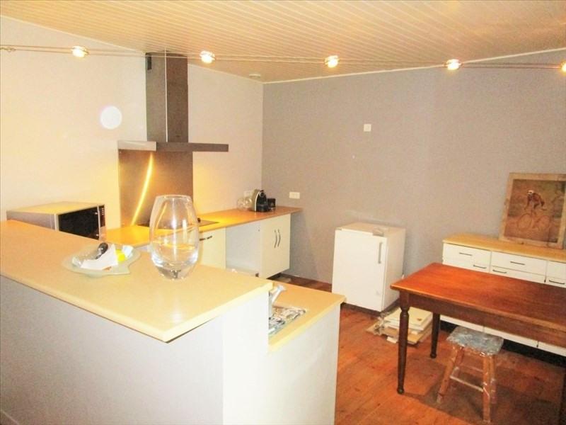 Sale house / villa Saint sernin les mailhoc 230000€ - Picture 5