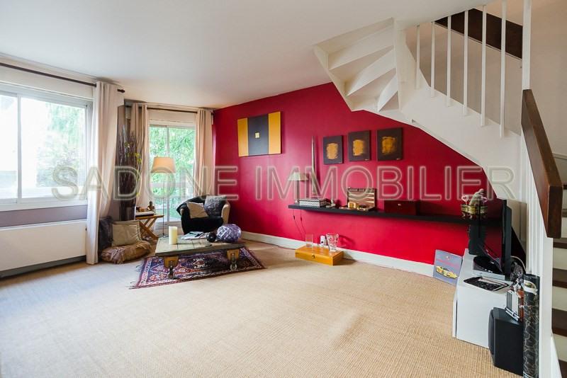 Appartement 60m² Ile de la Jatte-Parc d'Orléans Neuilly-sur-Seine 92200 -