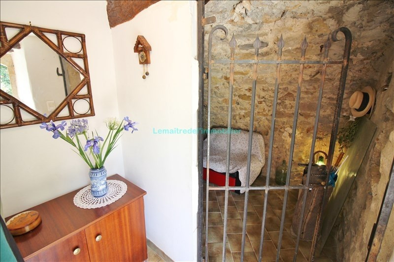 Vente maison / villa Speracedes 261 000€ - Photo 6