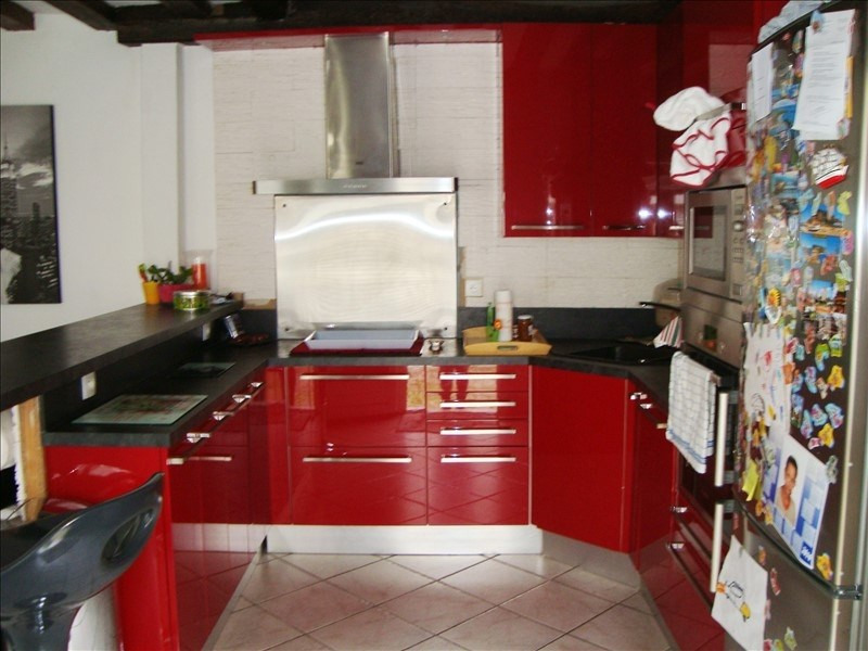 Vente appartement Le port-marly 145 000€ - Photo 2
