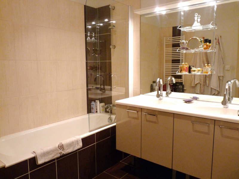 Location appartement Lyon 2ème 1443€ CC - Photo 6