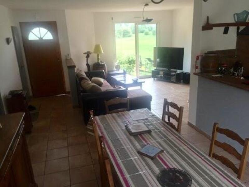 Sale house / villa Nieul 174000€ - Picture 8