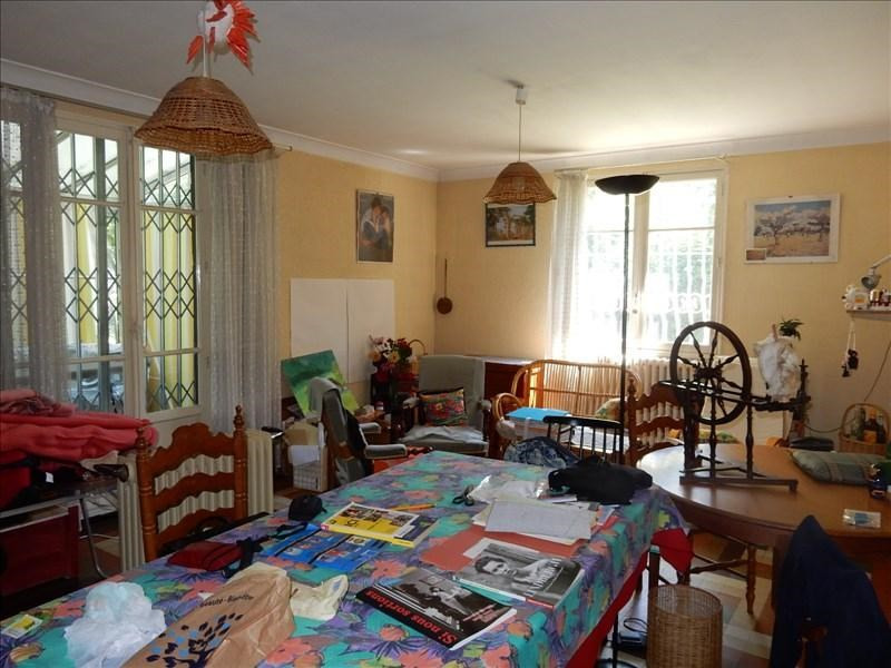 Vente maison / villa Grenoble 260000€ - Photo 8