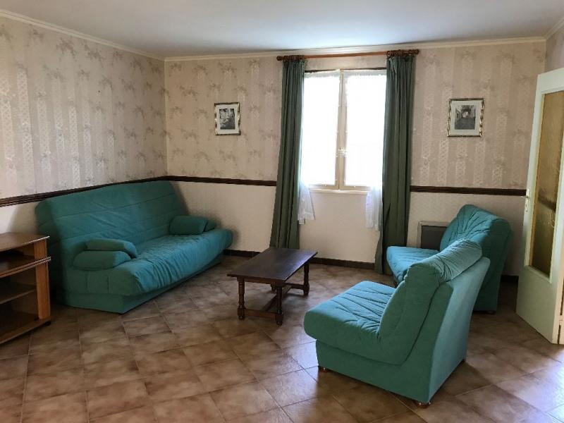 Sale house / villa Pommeuse 215000€ - Picture 3