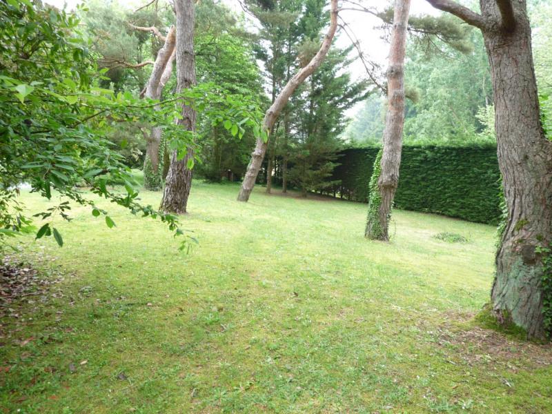 Vente maison / villa Noisy-le-roi 1195000€ - Photo 6
