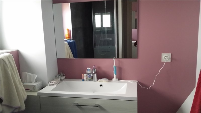 Vente maison / villa St pere en retz 295550€ - Photo 5