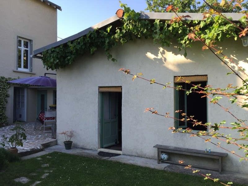 Venta  casa Poitiers 219900€ - Fotografía 2