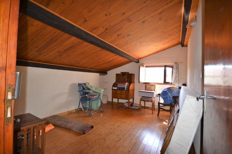 Vente maison / villa Cavaillon 249000€ - Photo 10