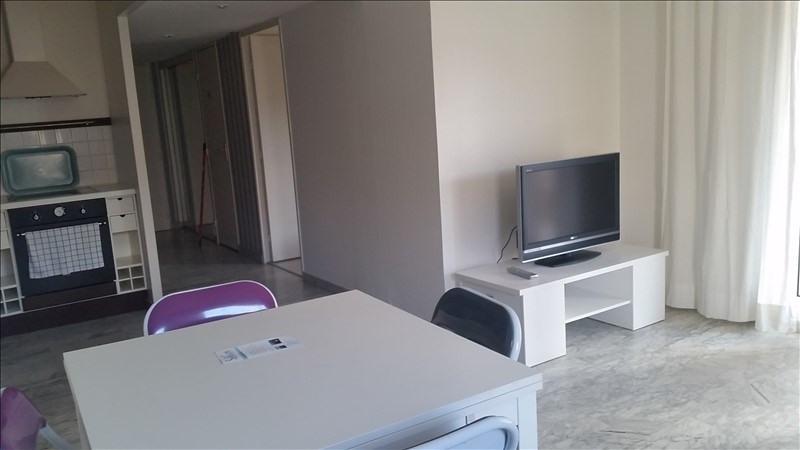 Location appartement Le golfe juan 850€ CC - Photo 3