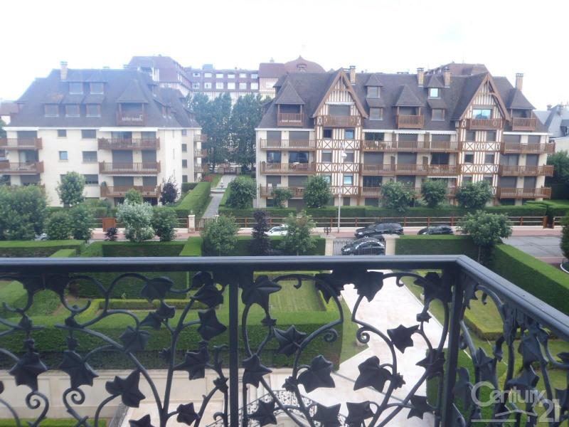 Vente appartement 14 221400€ - Photo 3