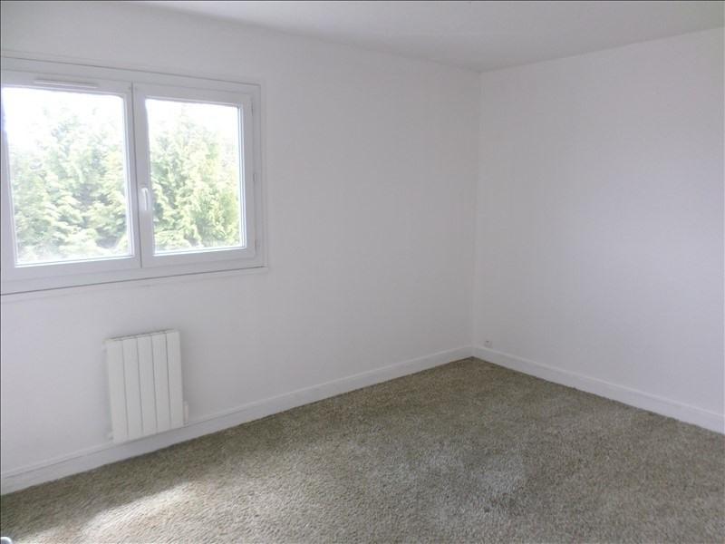 Vente appartement Maromme 56000€ - Photo 4