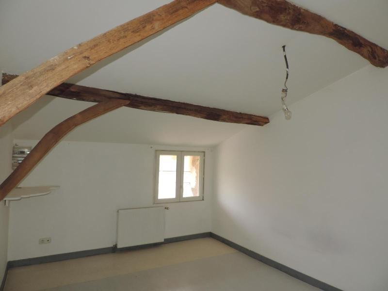 Rental house / villa Saint romain de popey 700€ CC - Picture 8