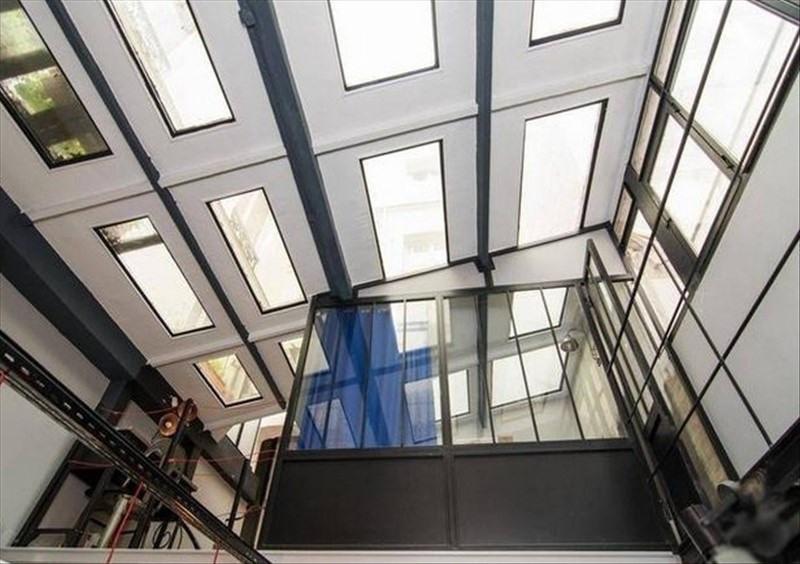 出售 公寓 Paris 18ème 525000€ - 照片 3