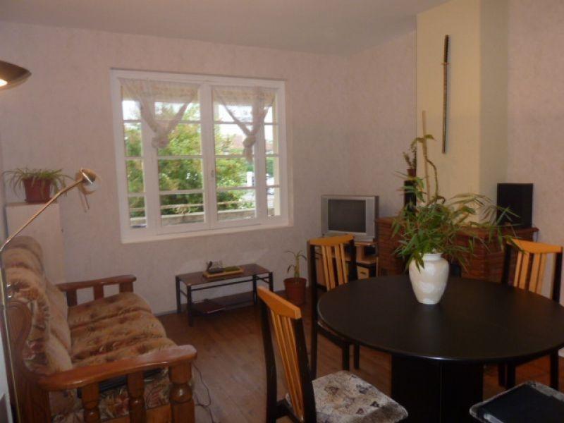 Vente maison / villa Dax 172000€ - Photo 2