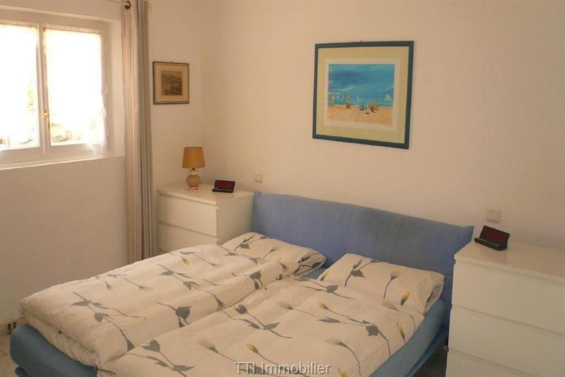 Sale house / villa Sainte maxime 833000€ - Picture 8
