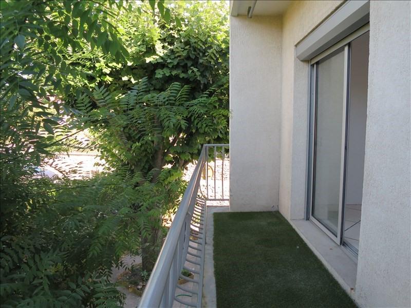 Location appartement Pignan 902€ CC - Photo 6